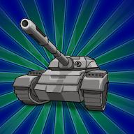 经典坦克大战2