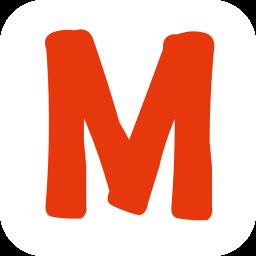 漫画岛appv4.8.40 安卓版