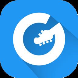 吉他社app