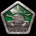 3D坦克大战v2.0 绿色免安装版