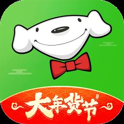 京东到家手机版 v8.1.6 安卓版