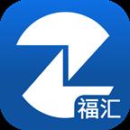 FXCM福�R v1.10.10 安卓手�C版