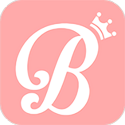 最美自拍app v5.0.4.0 安卓版