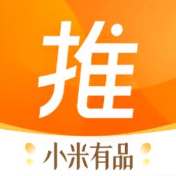 小米有品推手软件v2.5.1.2 安卓版