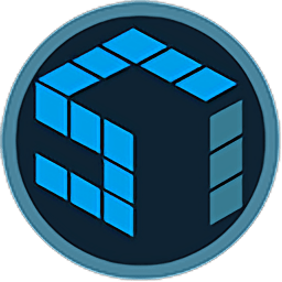 51手游模�M器pc版 v3.1.3.9 正式版