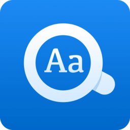 �W路�~典appv7.5.4 安卓最新版