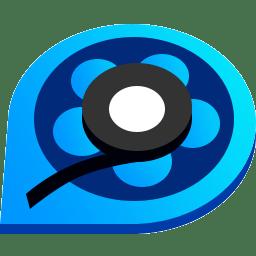 qq影音历史版本 v4.6.3.1104 官方最新版