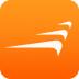 风行视频2014年手机版v2.5.