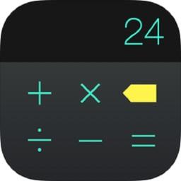 万能科学计算器 v7.13.0417 安卓版