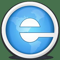 老版2345加速浏览器v9.5 电脑版