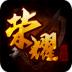 �s耀��F九游版 v1.0 安卓版