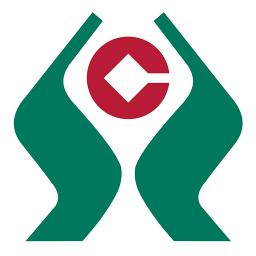 江西农村信用社app