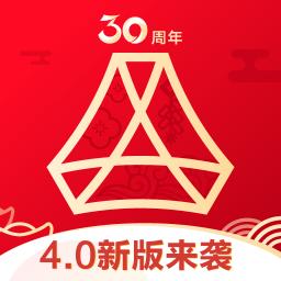 广发银行app v4.1.3 安卓版