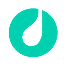 小米K歌手机版 v1.1.0 安卓版