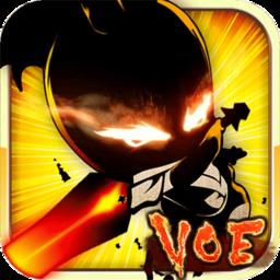 封魔录斩妖手机版 v2.09 安卓最新版