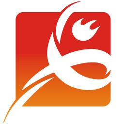 稠州���手�C版v5.1.3 安卓版