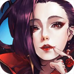 �鹌逄煜缕平獍� v1.7.9 安卓版