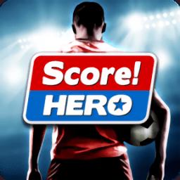 score hero�o限�w力版v2.0.