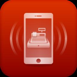 二维火收银系统app v2.4.0 安卓版