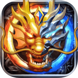 盛世皇城九游手游 v1.0.0.5259 安卓版