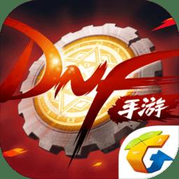 地下城与勇士m九游最新版 v1.0 安卓版