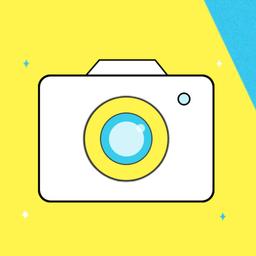 试发型相机软件 v2.2.1 安卓版