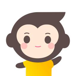 小猿口算app v2.8.0 安卓免费版