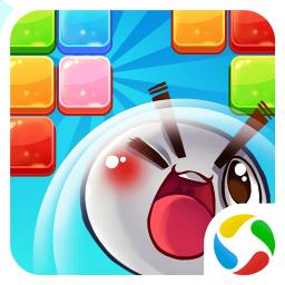 疯狂弹球手游 v3.0.1 安卓版