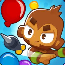 猴子塔防6最新版本