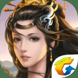 七雄争霸手游v5.1.5 安卓官方版