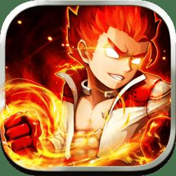 格斗之皇手游 v5.3.0 安卓版