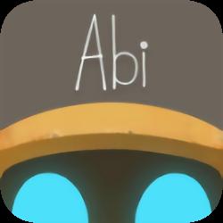 艾彼手游(abi)v1.0 安卓版
