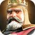 战争与文明果盘手游v1.5.0 龙8国际注册