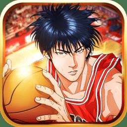 篮球飞人小米客户端v1.2 安
