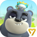 童话萌消团官方版 v1.0.9 安卓版