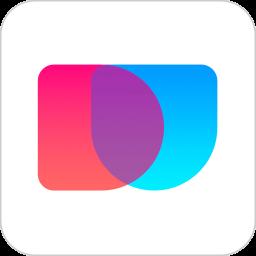 简单搜索最新版本 v3.0.2 安卓版