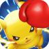口袋超萌九游游戏v2.0.101 安卓版