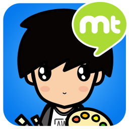 myotee脸萌app v3.6.0 安卓版