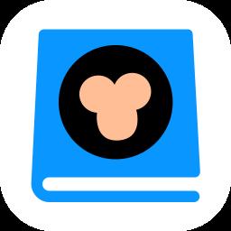 猿题库手机版v8.8.0 安卓最新版