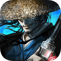 剑道风云手游 v1.0.0 安卓版