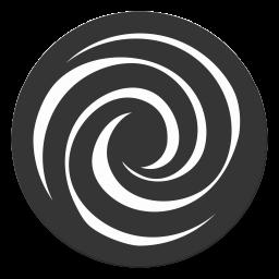 黑阈手机版v3.5.6 安卓版