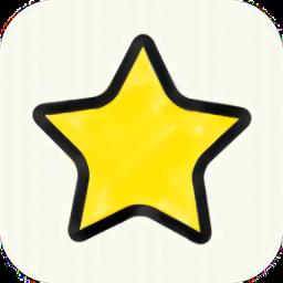 星星你好破解版v1.7.9 安卓