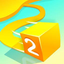 �片大作��2游�� v1.3.1 安卓版