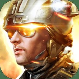 绝地狙击战场手游 v1.0 安卓版