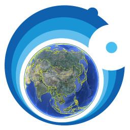奥维互动地图浏览器电脑版 32/64位