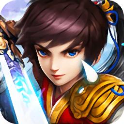 7477游戏平台剑舞龙吟 v0.1.27.32 安卓最新版