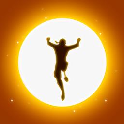 天空舞者破解版v3.9.2 安卓