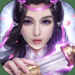 乱斗妖灵妖最新版 v1.0.0 安卓版