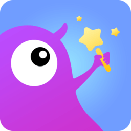 小妖精空间美化最新版 v3.0.0 安卓版