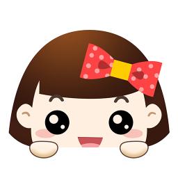 她社区最新版v7.4 安卓版